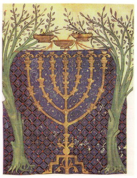 menorah-1.jpg