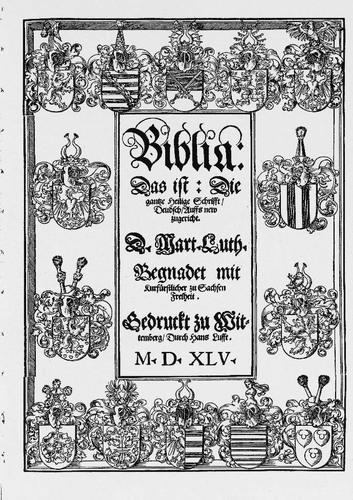 15-bibbia%20di%20lutero.jpg